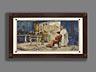 Detail images: Ettore Forti, tätig 1880 – 1920