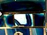 Details: Äußerst seltenes elegantes Schmuckkästchen