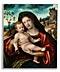 Details: Nicolo II Ursino V. Giolfino, 1476 Verona – 1555
