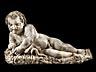 Details: Römischer Bildhauer der ersten Hälfte des 17. Jahrhunderts