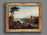 Detail images: Maler des 18./ 19. Jahrhunderts