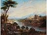 Details: Maler des 18./ 19. Jahrhunderts