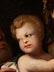 Detail images: Antonio Allegri Correggio, um 1489 – 1534, Kreis/ Nachfolge des