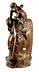 Detail images: Italienischer Bildhauer des 17. Jahrhunderts