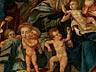 Details: Niederländischer Manierist um 1600