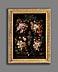 Details: Jan Davidsz de Heem, 1606 Utrecht – 1683/84 Antwerpen, zug.
