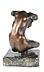 Details: Auguste Rodin, 1840 – 1917