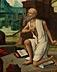 Details: Flämischer Meister um 1500