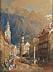 Details: Englischer Maler des 19. Jahrhunderts