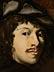 Details: Nicolas Regnier, um 1590 – 1667, zug.