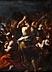 Detail images: Giovanni Battista Beinaschi, 1636 – 1688, zug.