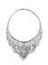 Details: Diamantcollier