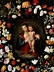 Details: Jan Brueghel der Jüngere (1601 Antwerpen – 1678) und Otto van Veen (1556 – 1629)