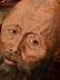 Detail images: Marinus van Reymerswael, 1493 Reymerswael – 1567 Goes, zug.