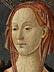 Details: Florentinischer Meister aus dem Umkreis des Paolo Uccello, 1397 Florenz – 1475