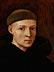 Detail images: Gerard David, um 1460 Oudewater bei Gouda – 1523 Brügge, Umkreis