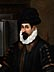 Detail images: Bartholomeo Passarotti, 1529 Bologna – 1592 Rom, zug.