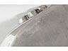 Detail images: Tablett mit 15 gravierten Adelswappen
