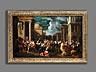 Details: Johann Heiss, 1640 Memmingen – 1704 Augsburg