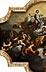 Detail images: Francesco Solimena, 1657 Kampanien - 1747 Neapel