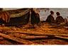 Detail images: Pieter van Loon, 1801 – 1873