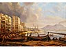 Details: Pieter van Loon, 1801 – 1873