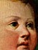Detail images: Bedeutender Meister der Schule der Emilia Romagna des 16. Jahrhunderts