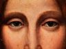Detail images: Norditalienischer Maler um 1500, in der Nachfolge von Bernardino Luini (1480/1485-1532) und der Leonardo-Schule