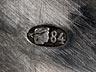 Detail images: Seltener russischer Salontisch im Louis XVI-Stil mit Silberbeschlag