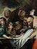 Detail images: Maler des 17. Jahrhunderts nach Rubens