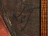 Detail images: Henri Le Fauconnier, 1881 Hesdin – 1946 Paris