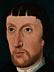Detail images: Flämischer Meister um 1480 in Nähe des Meisters der Fürstenbildnisse