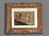 Detail images: Maler/ Zeichner des 17. Jahrhunderts