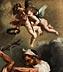 Detail images: Maler des 17. Jahrhunderts nach Jusepe de Ribera 1588/91-1652