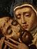 Detail images: Niederländischer Maler aus dem Umkreis von Dieric Bouts, 1415/20 Haarlem – 1475 Löwen