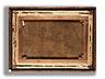 Detail images: Venezianischer Künstler des 18. Jahrhunderts in der Nachfolge Bernardo Bellotto (1721 - 1780)
