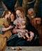 Details: Dirck de Quade van Ravesteyn, 1565/70 – 1619/29