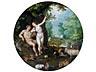 Details: Flämischer Meister des 17. Jahrhunderts
