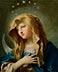 Details: Giovanni Battista Tiepolo, 1696 Venedig – 1770 Madrid