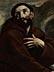 Details: Maler der Bologneser Schule des 17. Jahrhunderts