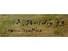 Details: Eugène Boudin, 1824 Honfleur – 1898 Deauville