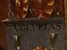 Detail images: Albrecht I. Kauw, 1621 Sraßburg – 1681 Bern