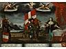 Detailabbildung: Albrecht I. Kauw, 1621 Sraßburg – 1681 Bern