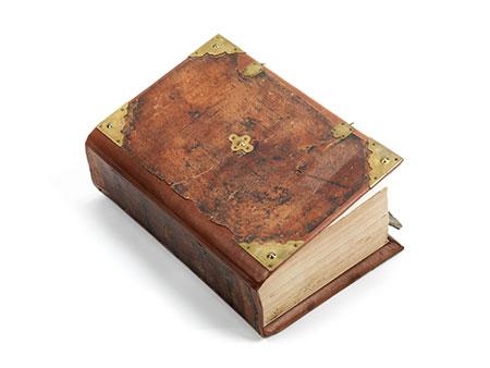 Biblia: Die ganze Heilige Schrift des Alten und Neuen Testaments