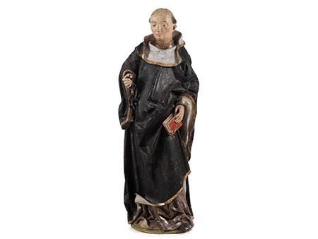 Heiliger Leonhard