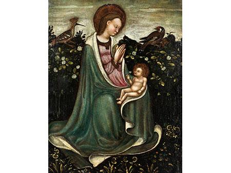 Michelino da Besozzo, um 1370 – um 1455, Kreis des