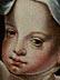 "Details: Jan Gossaert, genannt ""Mabuse"", um 1478 Maubeuge – 1532 Mittelburg, zug."