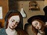 Details: Hermann tom Ring, 1521 Münster – 1596