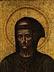 Details: Bonaventura Berlinghieri, 1210 Lucca – 1287 ebenda, zug.