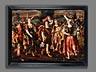 Details: Marten de Vos, 1532 Antwerpen – 1603 ebenda, Kreis des